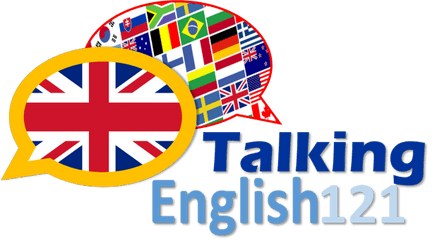 TalkingEnglish121