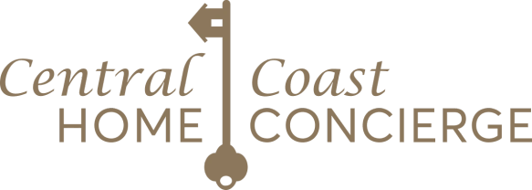 Central Coast Home Concierge