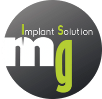 MG Implant Solution