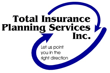 Total Insurance Planning Services Inc.