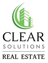 Clear Solutions Real Estate