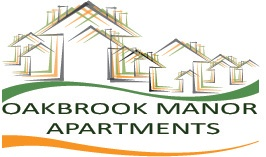 Oakbrook Manor LLC