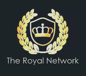 Royal Lifestyle Network