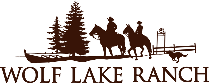 Wolf Lake Ranch