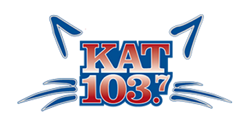 KAT 103.7, Country Radio, Omaha Radio, Nebraska Radio, Steve and Gina, Hoss, EJ, iHeartRadio