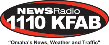 1110 KFAB Omaha's News Weather and Traffic Superstation