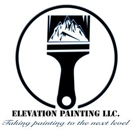 Elevation Painting