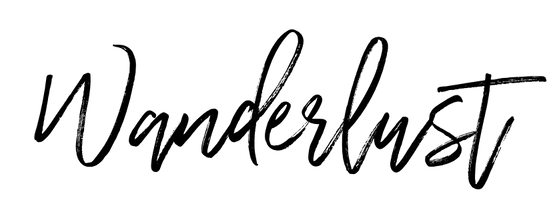 Wanderlust Salon and Spa