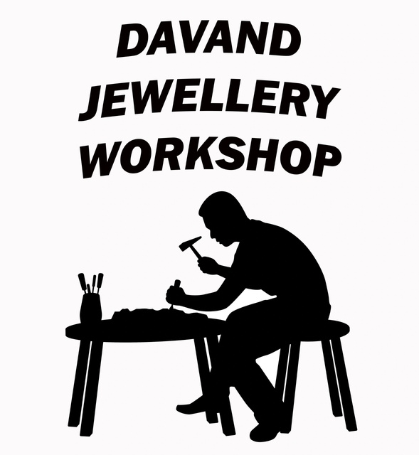 DAVAND JEWELLERY WORKSHOP