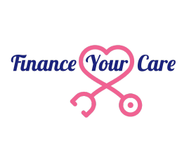 Finance Your Care