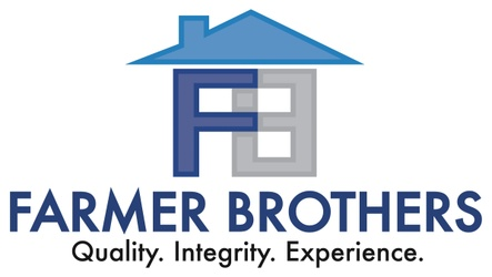 Farmer Brothers Roofing