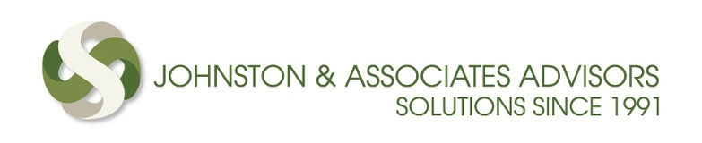Johnston & Associates Advisors