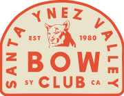 Santa Ynez Valley Bow Club