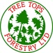 Tree Tops Forestry Ltd