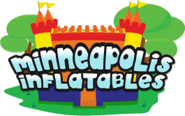 Minneapolis Inflatables