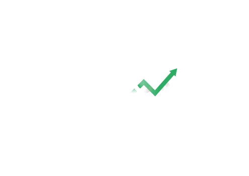 Bespoke Accounting Services