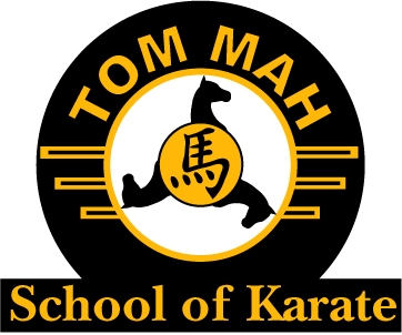 Tom Mah School of Karate