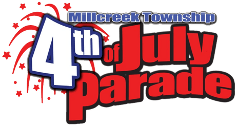 The Millcreek 4th of July Parade