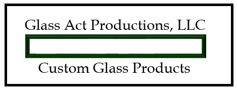 Glass Act Productions, LLC
