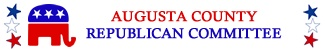 Augusta County Republican Committee