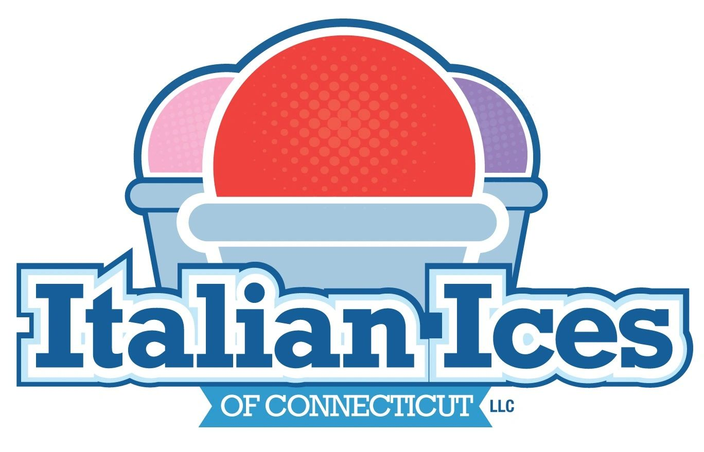 Italian Ice, Italian Ice Connecticut, Ice cream party, Italian Ice catering, Italian Ice CT, party