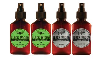 Best Elk Scents