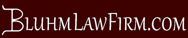 BLUHM LAW FIRM, PLLC