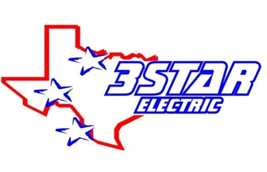 3StarElectric