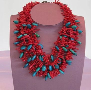 habitatandstyle, necklace,