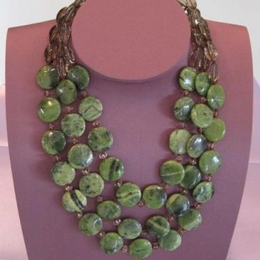 necklace, habitatandstyle,