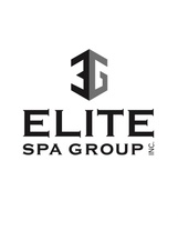 Elite Spa Group