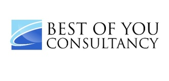 Best of You Consultancy