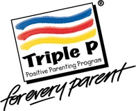 Solano Triple P - Positive Parenting