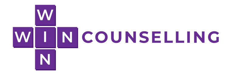 Win Win Counselling