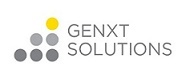GENXT SOLUTIONS