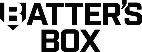 Batters Box Co