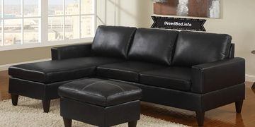 Living Room Sets   iNeedBed.info