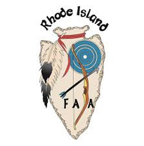 Rhode Island Field Archery Association
