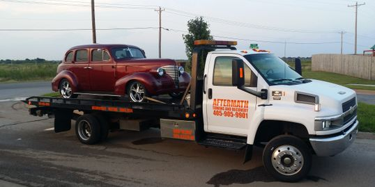 Hookup Sites 24 Hour Towing, Recovery, And Roadside Assistance