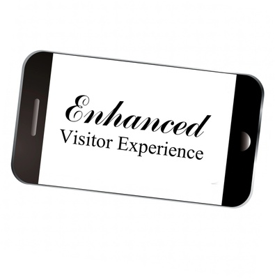 Enhanced Visitor Experience Community