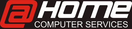 @Home Computer Services