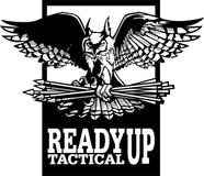 ReadyUp Tactical