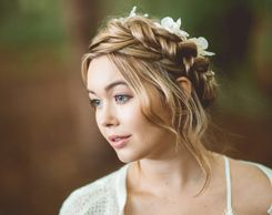 bridal hair and makeup wilmslow
