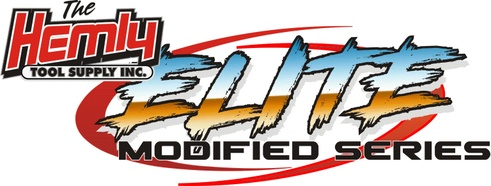 Elite Modified Series