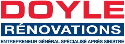 Doyle Renovations Inc.