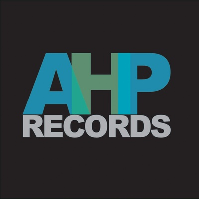 AHP RECORDS