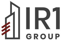 IR1 Group LLC