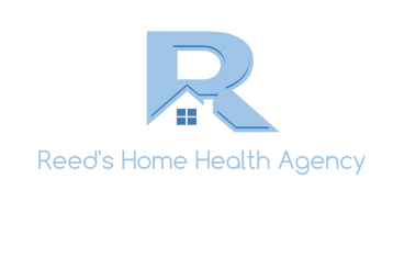 Reed's Home Health Agency