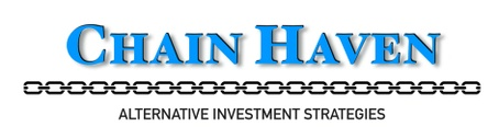 Chain Haven