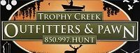 Trophy Creek Outfitters  Monticello, FL